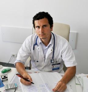 dr_baran_elian_neurologie