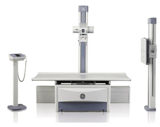 ap-radiologie