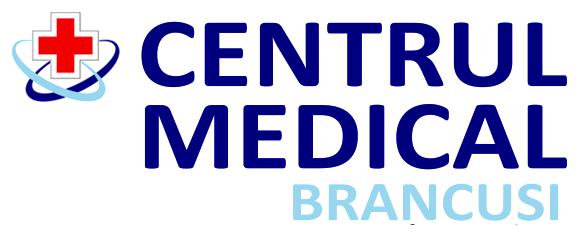 Centrul Medical Brancusi Bucuresti