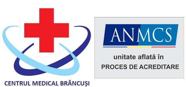 Centrul Medical Brancusi