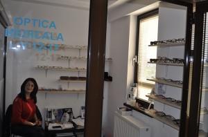 optica_medicala